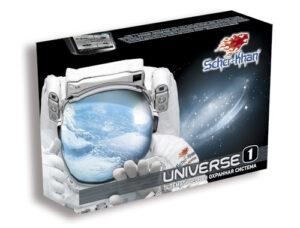 01 Scher-Khan-Universe1 box