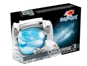 01 Scher-Khan-Universe3 box