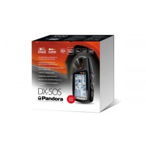 DX-50s_1-500x500
