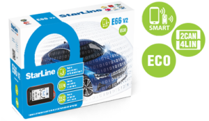 E66 V2 BT ECO 2CAN+4LIN_circle