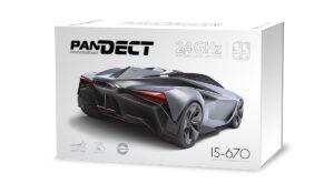 pandect_670_box_3d_