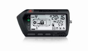 remote-D707-shift