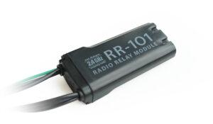 rr-101