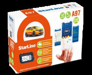 A97 BT GSM GPS__500х410