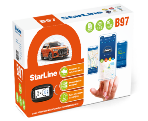 B97 2SIM LTE-GPS__500х410