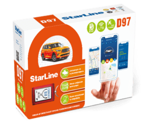 D97 LTE GPS__500х410